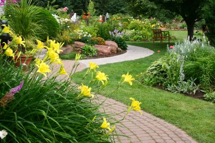 Landscaping sand springs ok landscaping in sand springs ok by rowe landscape installation llc mightylinksfo