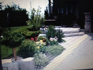 Landscaping in Coweta, OK (1)