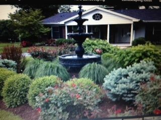 Landscape Design in Broken Arrow, OK (1)