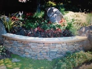 Lanscape Installation & Hardscaping in Coweta, OK (1)