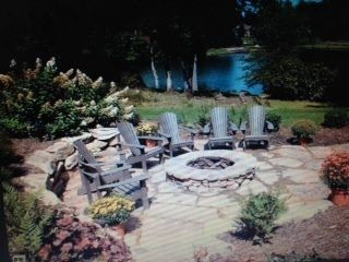 Outdoor Living in Broken Arrow, OK (1)