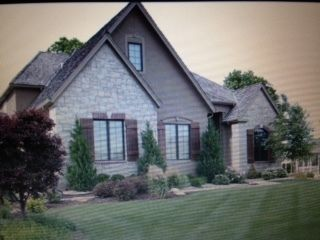 Residential Landscaping in Broken Arrow, OK (1)